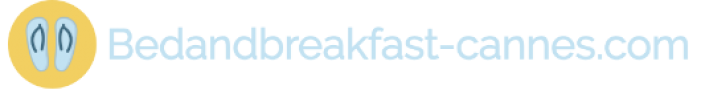 Bedandbreakfast-cannes.com